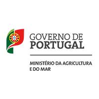 Secretaria-Geral do Ministério da Agricultura e do Mar