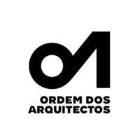 Ordem dos Arquitectos - Secção Regional do Norte