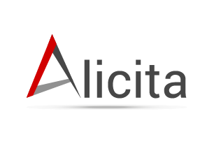 Alicita_Plataforma-añoGov