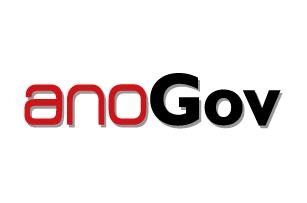 anoGov Plataforma Eletrónica de Contratação Pública