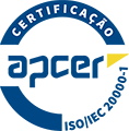 ISO-IEC20000