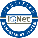 certificados_IQNet